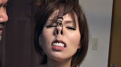 Japanese old, Japanese bdsm, Asian bondage, Japanese young, Japanese nipples, Subtitles