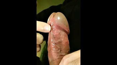 Fat, Huge cock, Massage handjob, Gay orgasm, Massage orgasm
