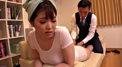 Japanese wife, Japanese young, Japanese old, Japanese daddy, Old woman, Japanese son