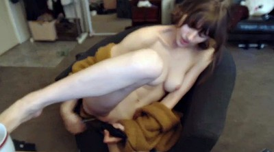 Skinny anal, Anal solo, See, Solo anal, Dildo anal, Babes com