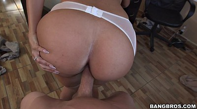 Milf pov, Milf big ass, Mercedes