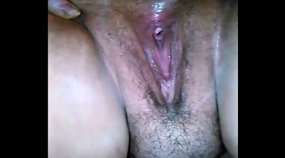 Bbw creampie, Injection, Cumming, Creampie bbw
