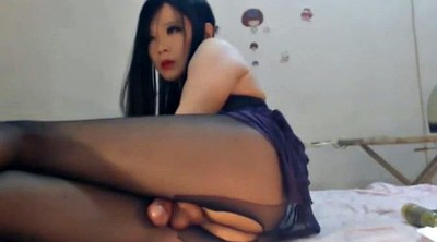 Chinese, Chinese webcam, Chinese masturbation, Webcam chinese, Chinese amateur