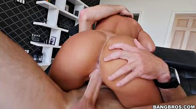 August ames, Friend