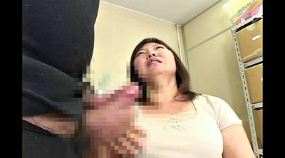 Japanese bbw, Asian bbw, Bbw masturbating