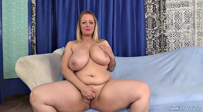 Big boobs bbw, Boobs suck, Boobs sucking, Bbw boobs, Bbw big boobs