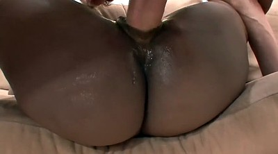 Black mom, Ebony mom, Mom blowjob, Black milf, Ebony blowjob, Mom black