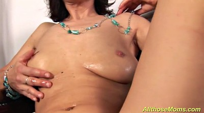 Mom, Mature mom, Skinny granny, Skinny mature, Czech mature, Mom milf