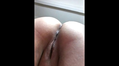 Extreme anal, Anal compilation, Compilation anal, Anal extreme