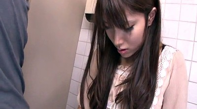 Abuse, Japanese sexy, Abused, Sexy girl, Showering, Japanese bathroom