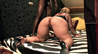Casting anal, Anal cast, Amateur anal casting