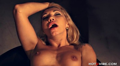 Mature squirt, Lady d