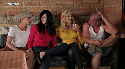 Group, Funny, Www, Sex porn, Blonde porn