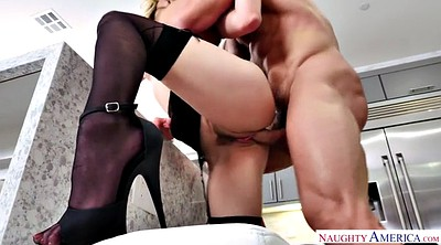 Cheating, Full, Friend, Watching, Riley, Http