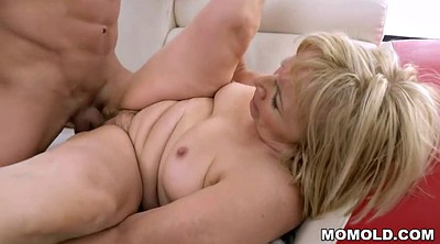 Anal granny, Hairy granny anal, Mature ass, Hairy mature anal, Hairy ass fuck, Anal old