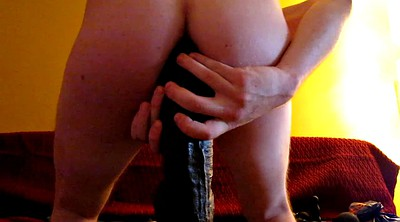 Enema, Surprise, Dildo hd, Enemas