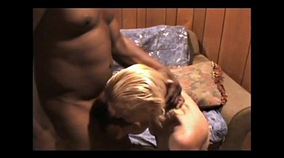 Ebony, Cuckold interracial, Cuckold black