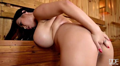 Japanese bbw, Japanese big tits, Japanese busty, Asian busty
