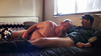 Gay old, Cum swallow