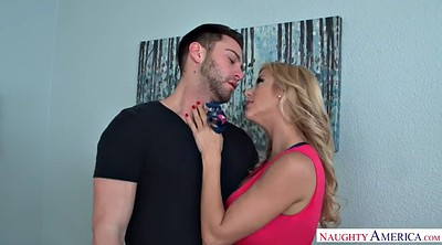 Alexis fawx, Friend mom, Friends mom, Fuck mom, Moms friend, Mom fucking