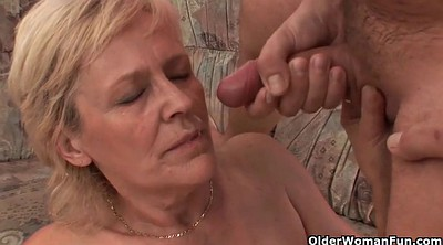 Mom, Mom sex, Young old, Old moms, Mom big, Mature face