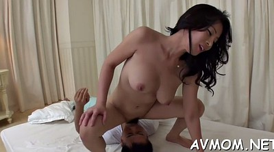 Japanese mom, Japanese mature, Hot mature, Asian mature