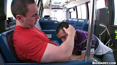 Bus, Fat gay, Bbw fat, Bbw bus