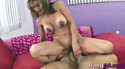 Grannies, Huge mature, Blow