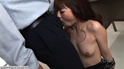 Japanese bdsm, Father, Japanese teacher, Japanese father, Asian teacher, Japanese teachers