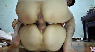 Korean amateur, Asian mature, Mature couple, Mature asian, Korean couple