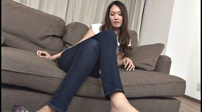 Japanese foot, Japanese footjob, Japanese feet, Footjob japanese, Foot japanese, Feet japanese