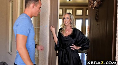 Brandi love, Housewife