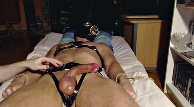 Gay bondage, Bdsm gay