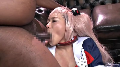 Japanese cosplay, Japanese big tits, Japanese tits