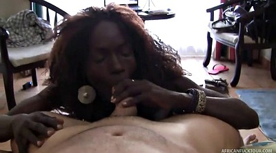 Ebony, White bbw, Black fat