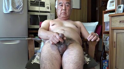 Japanese daddy, Asian daddy, Japanese dad, Masturbation japanese, Daddy gay, Asian dad