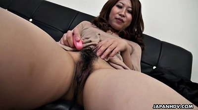 Japanese solo, Solo japanese, Japanese orgasm, Teen masturbation, Asian solo