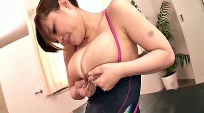 Homemade, Japanese big, Japanese matures