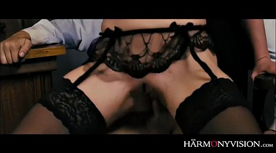 Big ass anal, Anal blonde