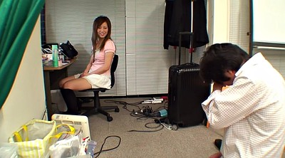 Japanese teen, Japanese panties, Japanese panty fetish, Japanese foot