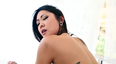 Song, Asian squirting