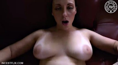 Mom son creampie, Mom & son, Son mom, Son & mom, Mom pov, Creampie mom