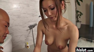 Japanese bondage, Hand job, Hand jobs
