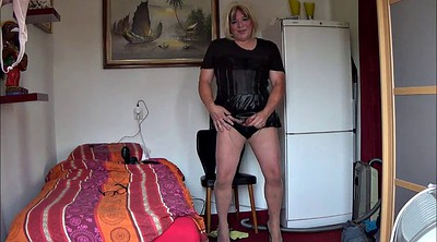 Angela, Shemale bdsm, Angela w, Master, Trans, Gay slave
