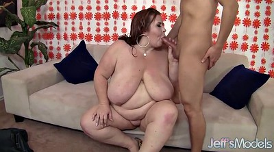 Young chubby, Mature chubby, Butt fuck