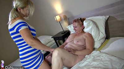 Mom, Hot mom, Lesbian mom, Hot moms, Mom hot, Mom fuck