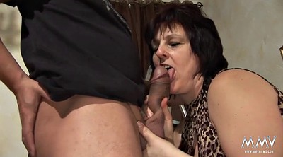 German mature, Fat granny, Bbw mature, Fat grannies, Mature bbw