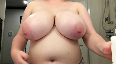Big natural tits, Post