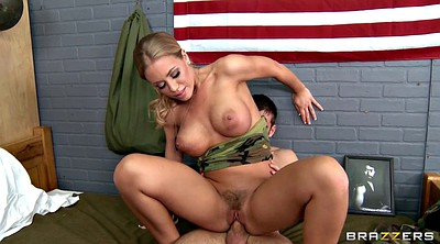 Nicole aniston, Soldier, Army, Aniston, Soldiers