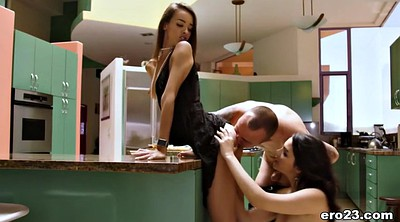Husband, Charity crawford, Young big, Join, Beautiful wife